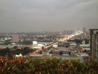คอนโด 7500 นนทบุรี ปากเกร็ด คลองเกลือ